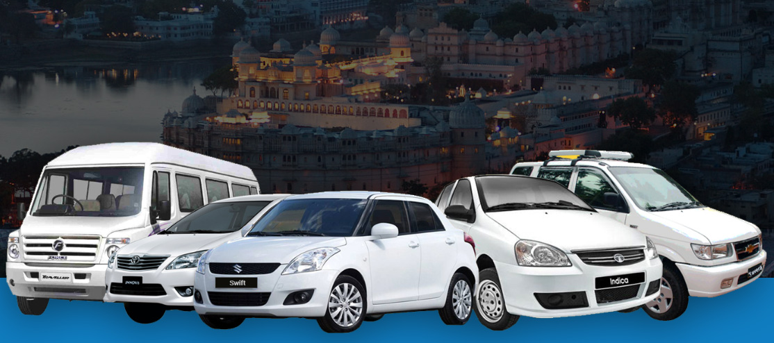 Udaipur Taxi Cab Service Car Rental Services In Udaipur Rajasthan